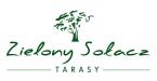 Zielony Sołacz Tarasy