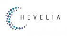 Hevelia