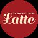 Osiedle Latte
